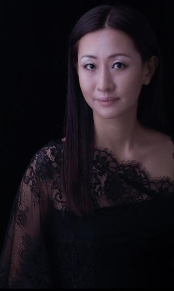 Couture de Sagiri